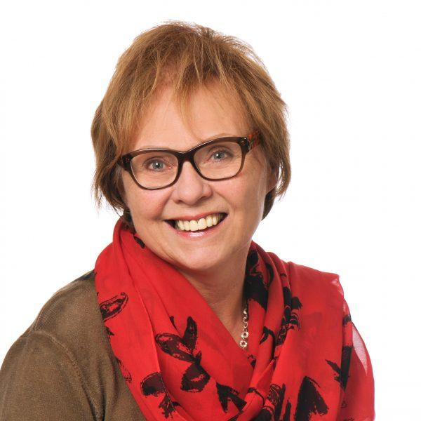 Charlotte Schiewer