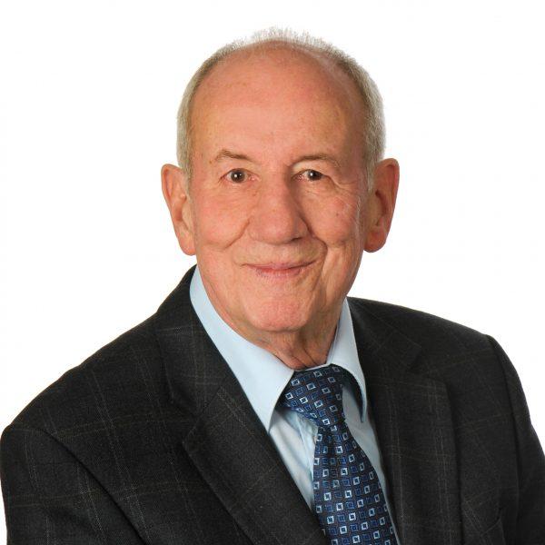 Udo Lutz